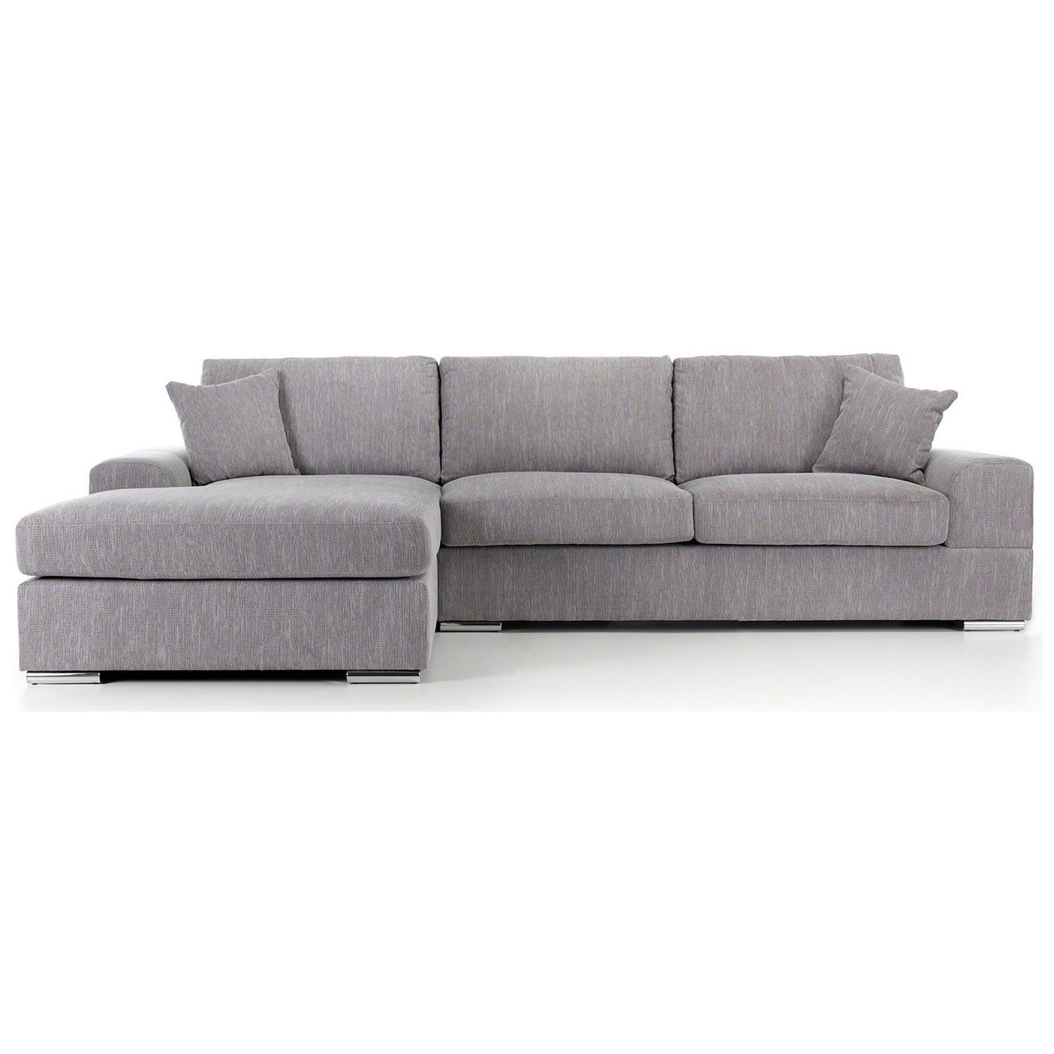 Next Day Sofas 2 Fabric Sofa Delivery Beds Uk