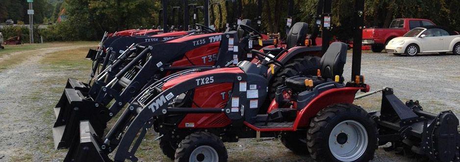 turniptown tractor ellijay georgia georgia ellijayga shoplocal localga ellijay georgia ellijay georgia pinterest