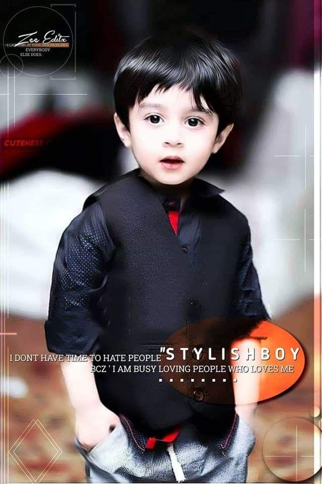 Pin By Sriram Kavala On Babies Kids Fashion Boy Outfits Kids Dress Boys