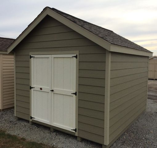 diy shed kits storage shed kit outdoor storage storage barn - Garden Sheds Ohio