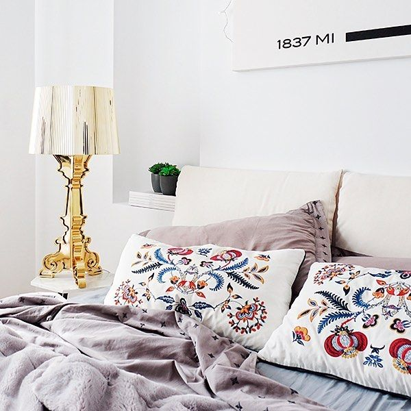 Chicinplastik Regram Anddicted Special Occasion By Kartell You Have 24h To Shop Iconic Bourgie With Fre Inspiration Chambre Chambre Inspiration