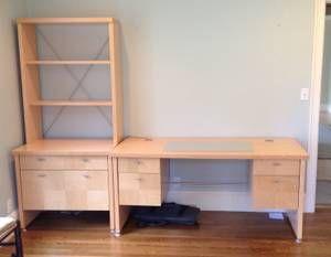 Pin By K Naylor On Desks Desk Home Decor Furniture