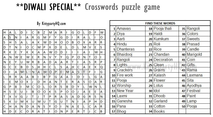 Cool Crossword Puzzle For Kids Thin Fire Staff Puzzle Square Griddlers Puzzles Free New York Times Crossword Puzzle Young Picture Puzzle Crossword Clue BrightPuzzle Dragon X Download 31
