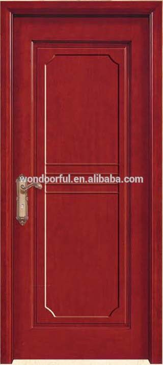 china alibaba latest design mdf wooden doors. China Alibaba Latest Design Mdf Wooden Doors   Buy Wooden Doors