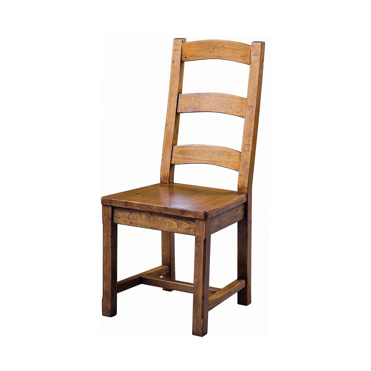 Irish Coast Dining Chair Irish Coast Dining Chair Reclaimed Pine 19 Part 36