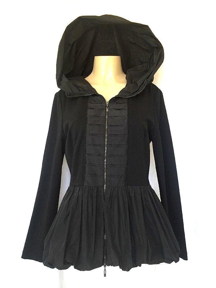 2ce40e24f Details about Kangol Womens Sports Bubble Jacket Puffer Coat Top ...