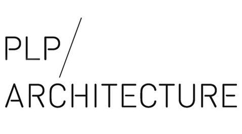 Modern Architecture Font bcd | graphic design specializing in logo design, corporate