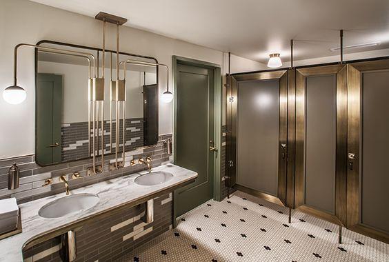 design zen restaurant toiletes hledat googlem dream bathrooms pinterest zen ba os y ba o. Black Bedroom Furniture Sets. Home Design Ideas
