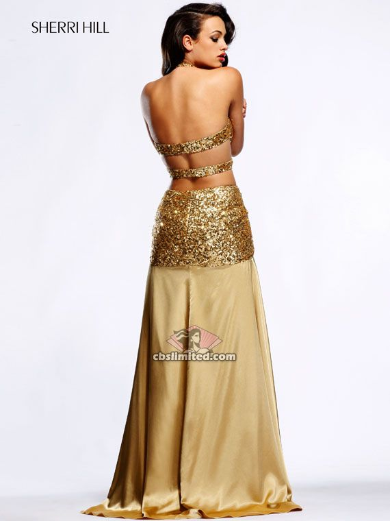 1000  images about Prom Dresses on Pinterest  Marchesa Wholesale ...