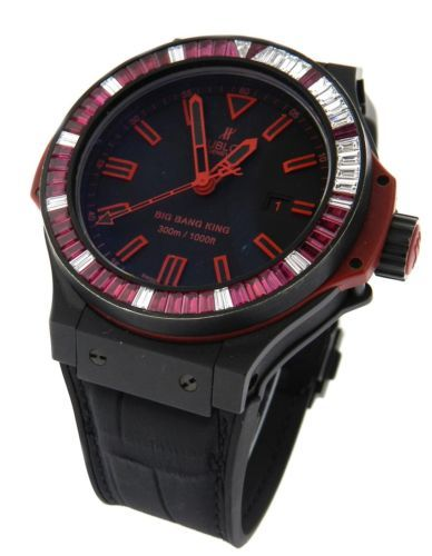 Best Deals And Free Shipping Hublot Amazing Watches Friend Jewelry