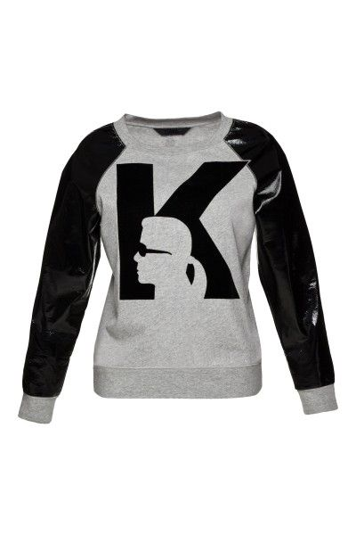 want!