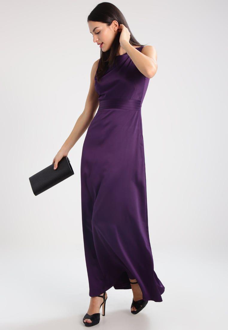 Consigue este tipo de vestido de noche de Anna Field ahora! Haz clic ...