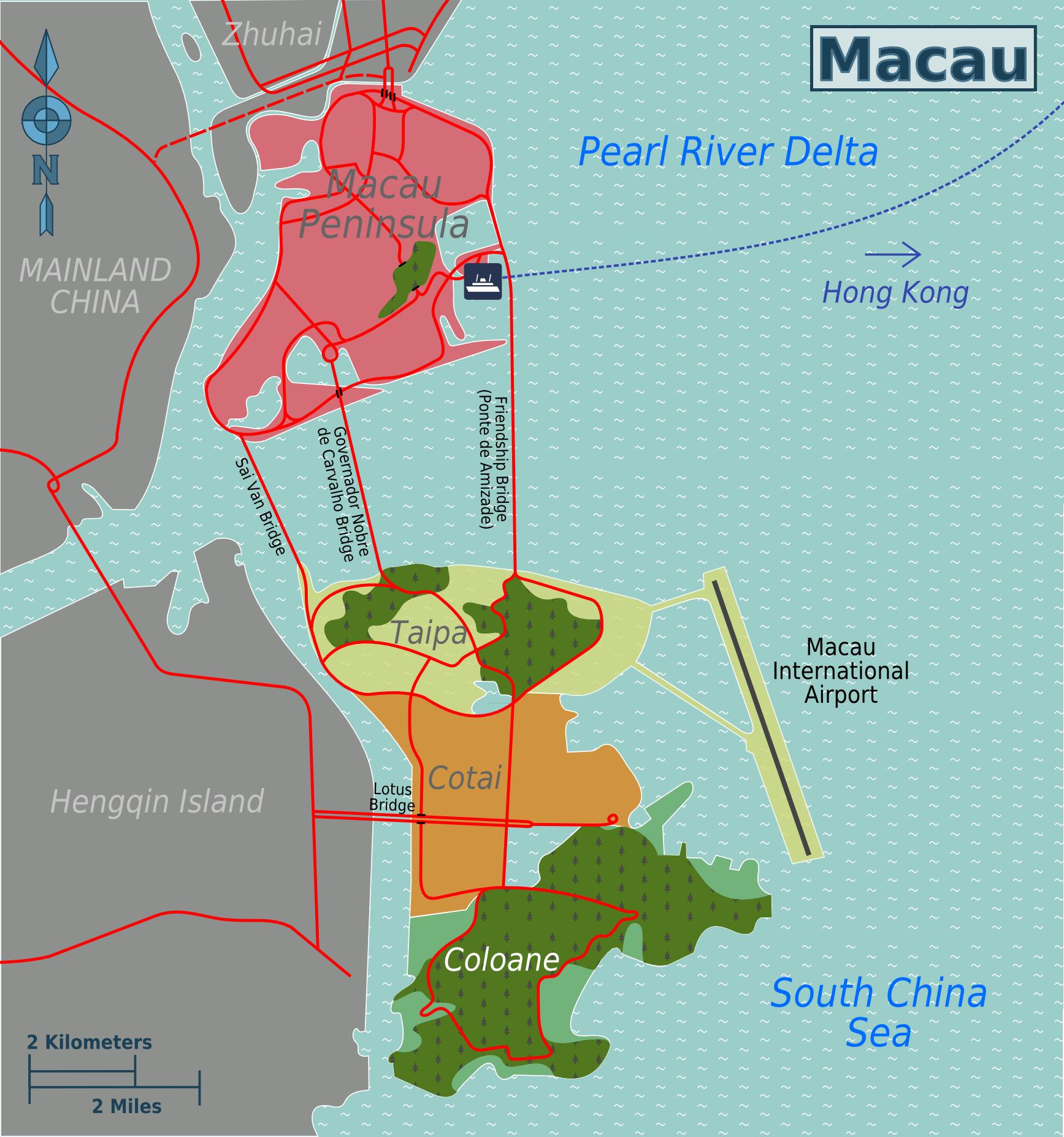 Pin by CARLTON NOBLE on MACAU HONG KONG Pinterest Macau