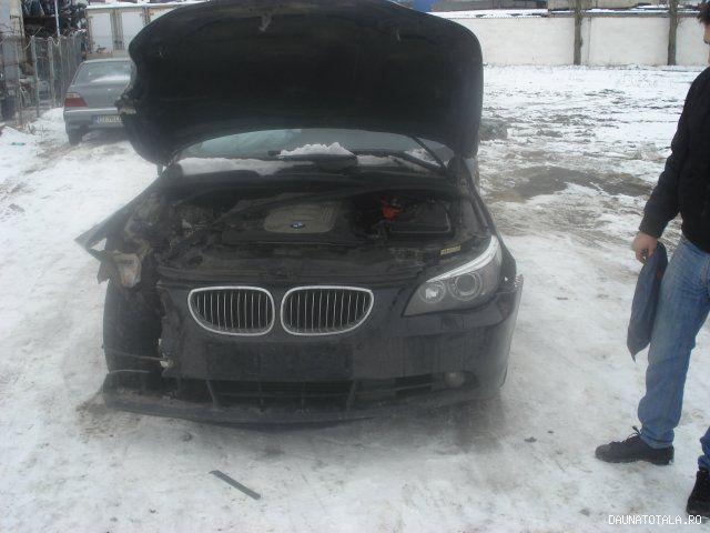 BMW 530xd Avariat de Vanzare Masini Avariate Pinterest BMW - auto damage appraiser sample resume