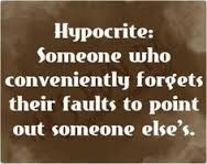 Walk Away Or Not Hypocrite Quotes Nosey People Quotes People Quotes