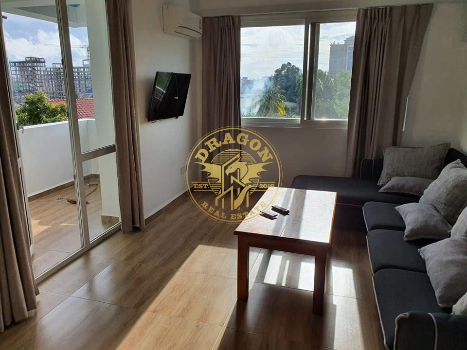 Two Bedroom Apartment For Rent Bedroom Apartment Big Bedrooms Apartments For Rent