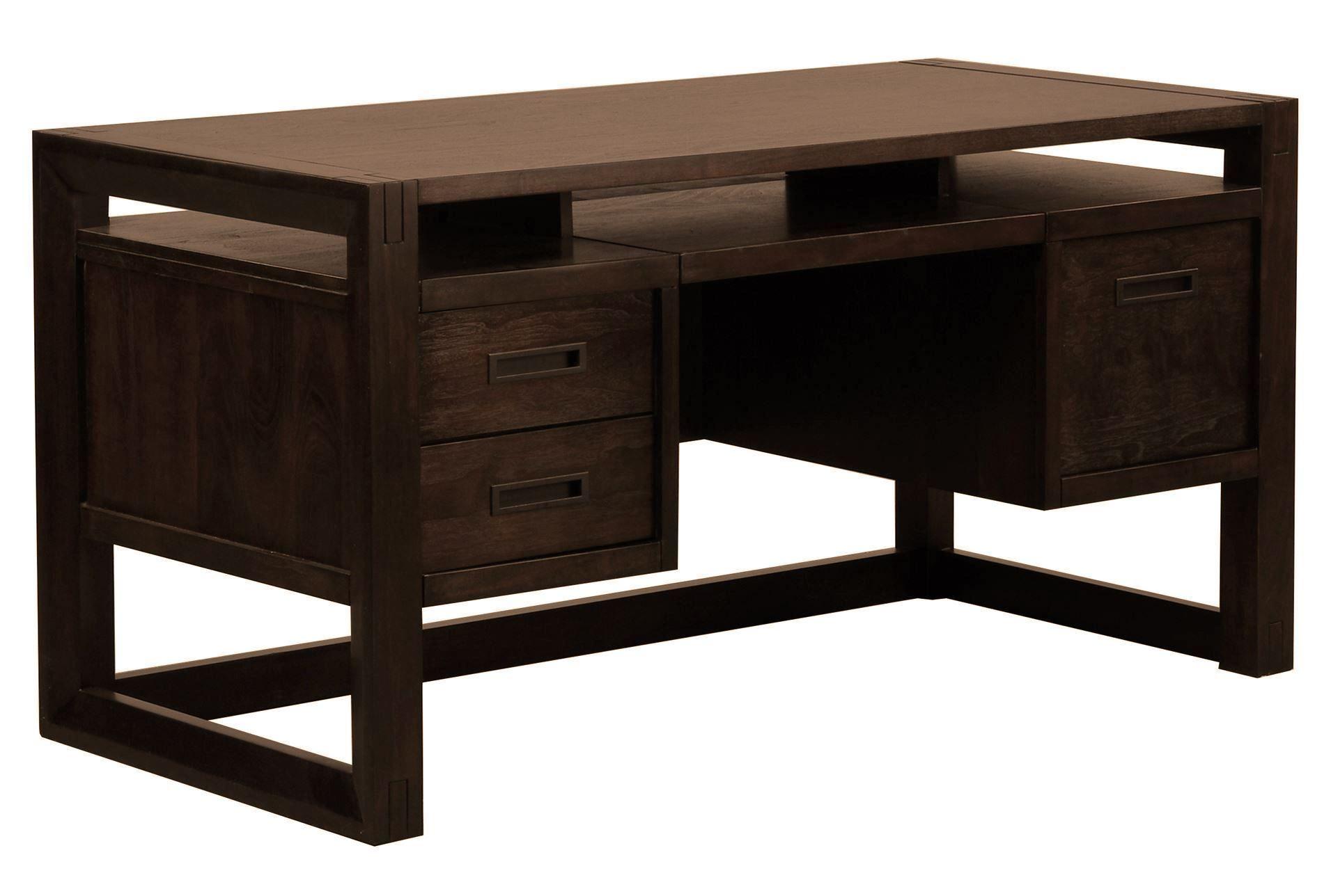 Shop Home Office Desks   Desks For Home Office   Living Spaces