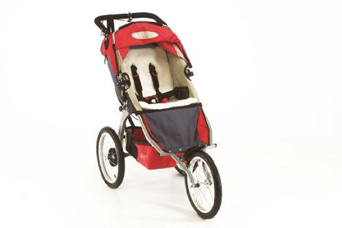 Pin By Heidi Whitt On Baby No 3 Baby Strollers Baby