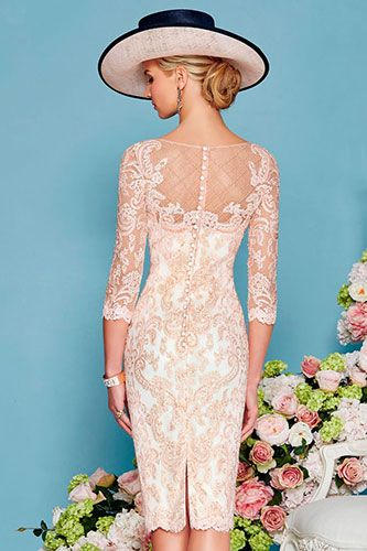 991121 03 | Ronald joyce, Bride dresses and Wedding