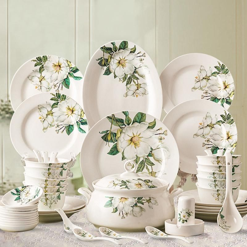 Pin On Porcelain