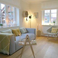 besuch im illums bolighus hamburg see no evil pinterest sofa lounge solebich und couch. Black Bedroom Furniture Sets. Home Design Ideas