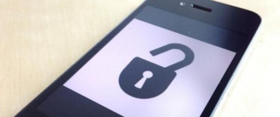 3uTools How to unlock iPhone6's carrier lock? | 3uTools