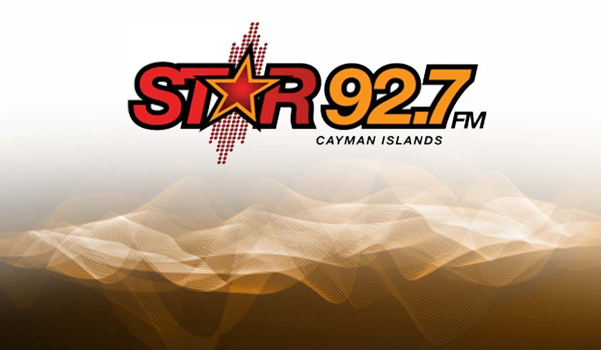 Malaysian Audience Can Enjoy Star Fm 92 7 Live On Radiory The