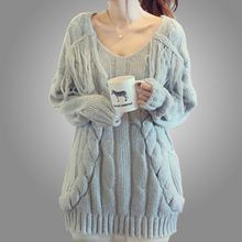 Sweater Dress Adresár sveter šaty, oblečenie a príslušenstvo, a ďalšie na Aliexpress.com-Page 7