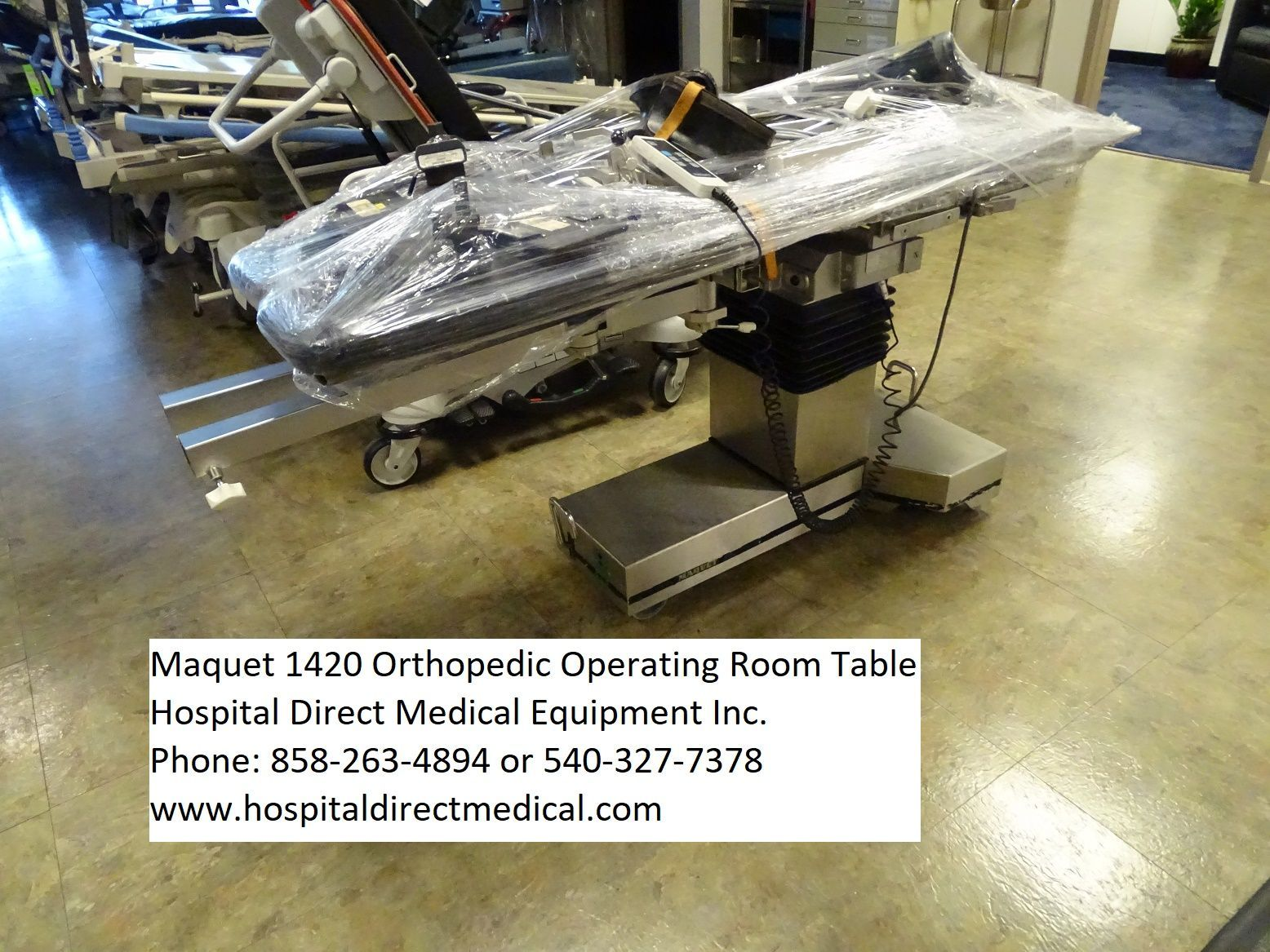 Typical Medical Equipment Shops #medicallife
