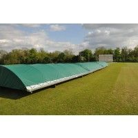3d Test Standard Mobile Cricket Covers 8m Mobile Cricket Cricket Cover