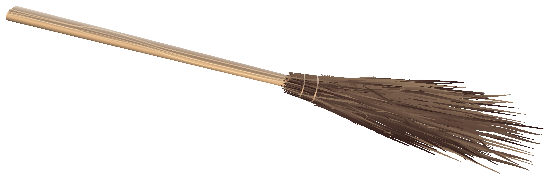 Broom Png Image Witch Broom Broom Clip Art 7,000+ vectors, stock photos & psd files. broom png image witch broom broom