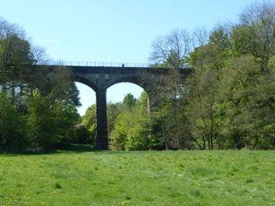 Local Walks | Thurgoland Parish Council in South Yorkshire