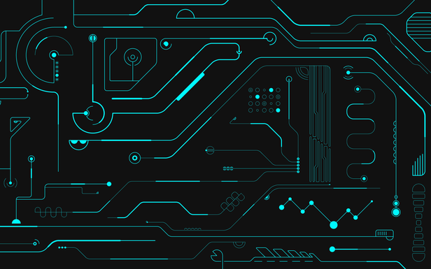 Circuitry For Your Background Desktop Backgrounds Graphic Rhpinterest: Wiring Diagram Backgrounds At Gmaili.net