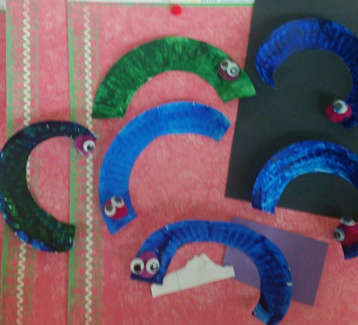 Pin by Danielle on Preschool crafts. Preschool crafts