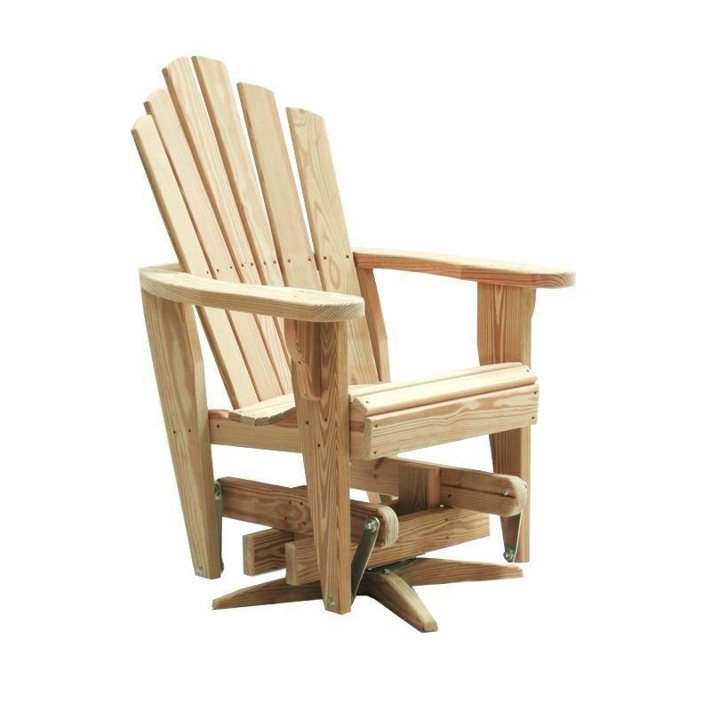 81 Adirondack Rocking Chair Plans Rocking Chair Woodworking Plans Swivel Glider Chair Adirondack Rocking Chair