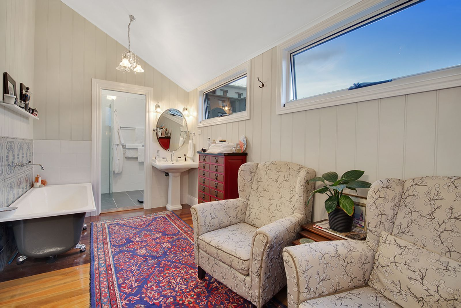 46 Florrie Street, Lutwyche QLD 4030 - Belle Property Australasia
