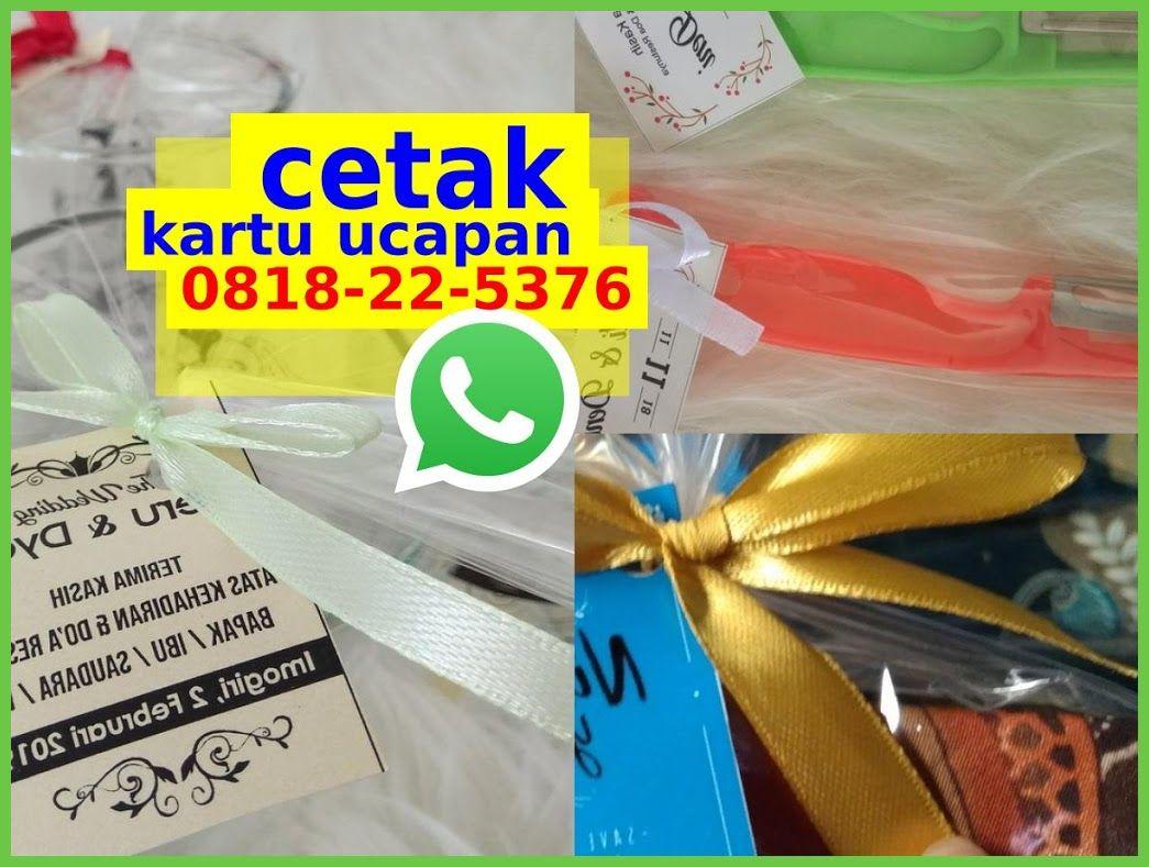 Download Kartu Souvenir O818 22 5376 Wa Kartu Ucapan Terima Kasih Pernikahan Contoh Kartu Nama Template Kartu