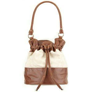 new purse(: