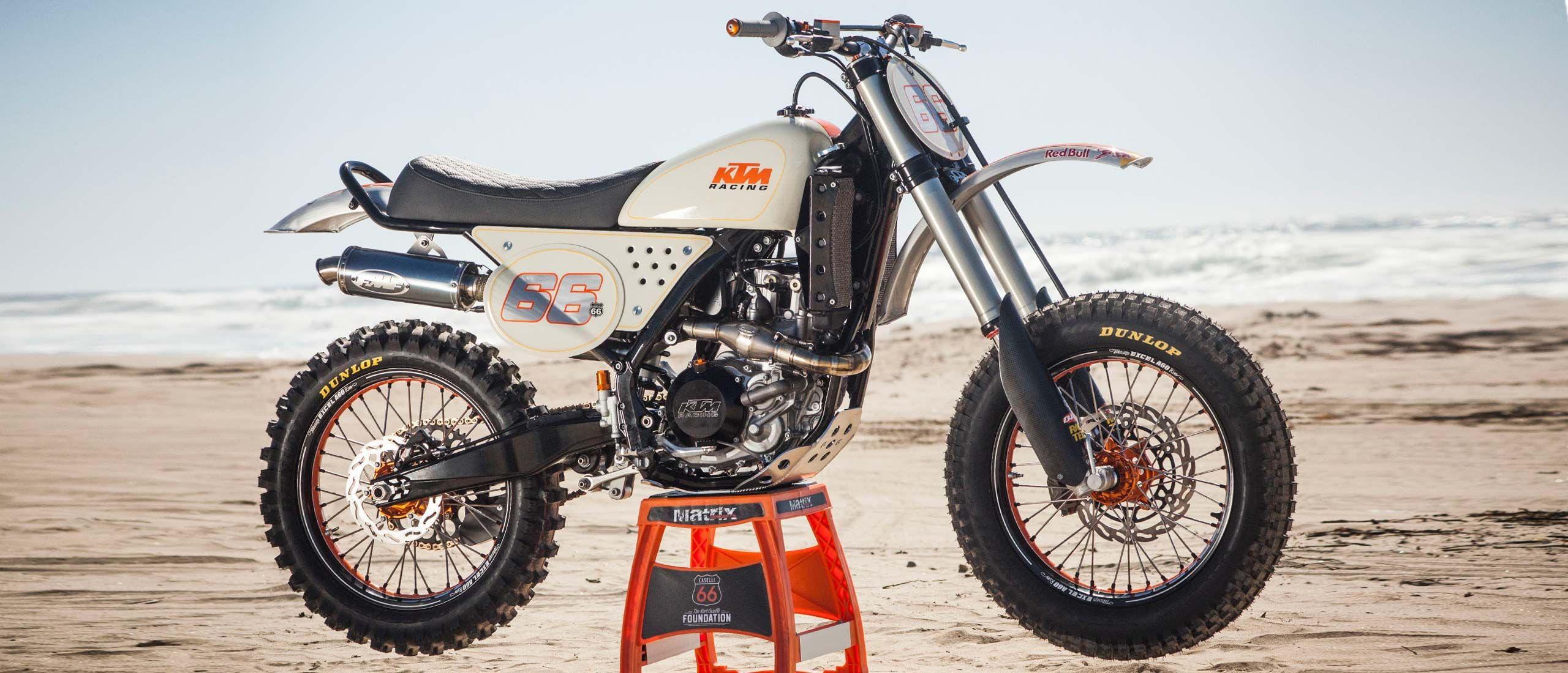 RSD Caselli - Blog - Motorcycle Parts and Riding Gear - Roland Sands Design