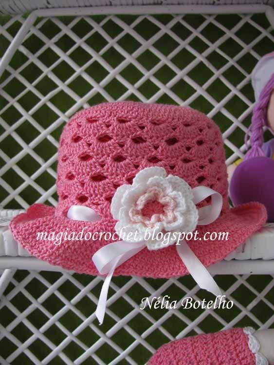 81d9a2cfe39ed8228b735fa41833f5b6.jpg 563×750 pixeles | Crochet ...