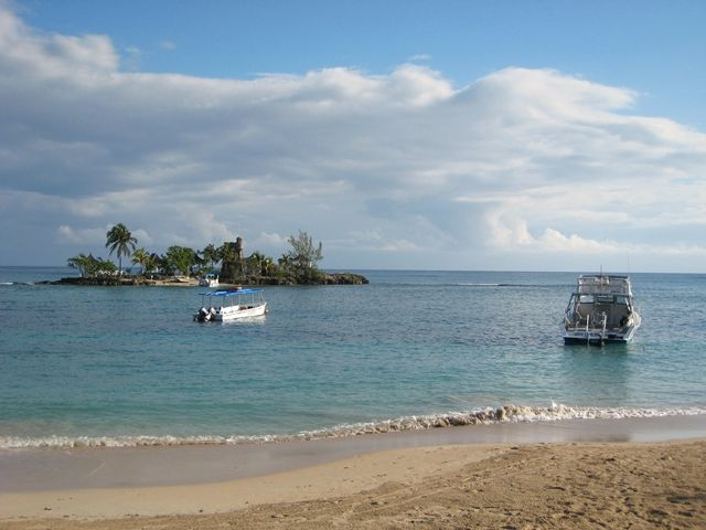 Couples Resort Ocho Rios Jamaica Resorts Restaurant Reviews - Couples ocho rios