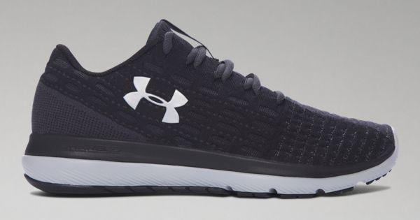 buy online f5b86 548e5 Women's UA Threadborne Slingflex Shoes in 2019 | Shoes ...