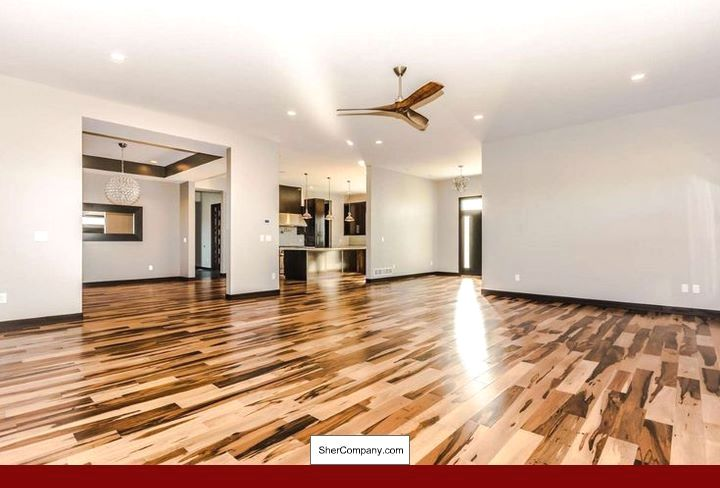 Inlaid Wood Flooring Design Ideas Cheap Laminate Flooring Ideas And