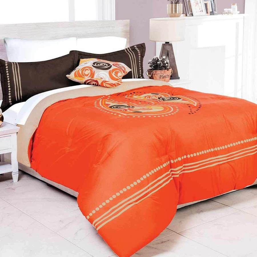 Juego De Edredon Kenia Comforter Sets Comforters Toss Pillows
