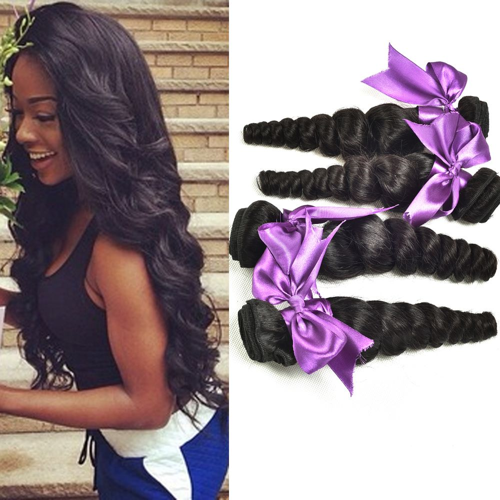 Order Online Virgin Brazilian Human Hair Httpslovemagichair