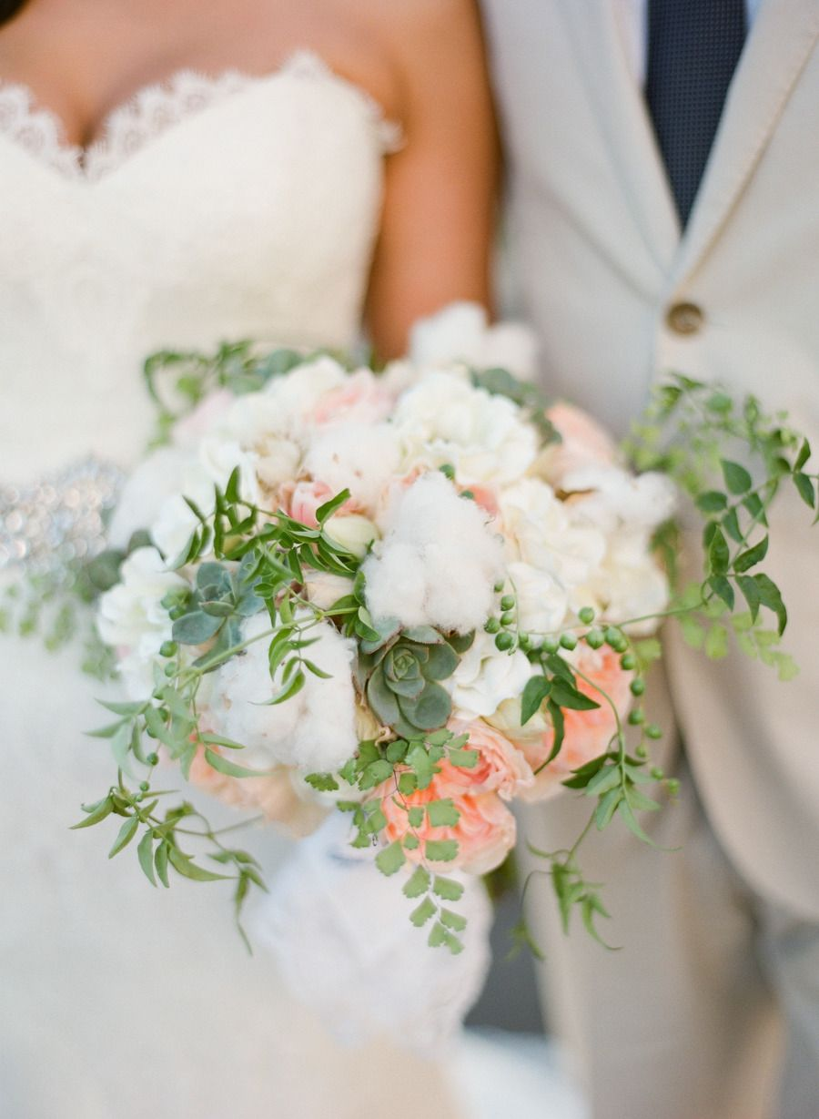 httpwwwstylemeprettycomlittle black book blog20140709romantic montecito country club wedding Photography Michael u0026