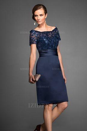 innovative design 6d7db f2a22 Kleider für besondere Anlässe,Abendkleider,Partykleider ...