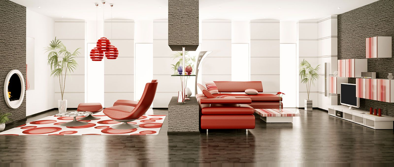 Furniture and Home Appliances on Rent in Delhi, Gurgaon