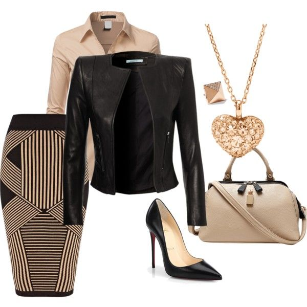 Designer Clothes Shoes Bags For Women Ssense Fashion Work Fashion Womens Fashion