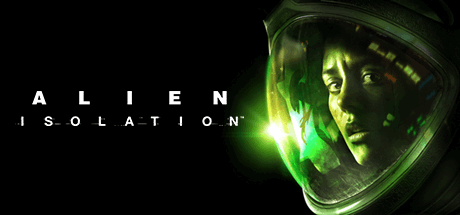 Gameplay Alien Isolation Horror Video Games Top 10 Video Games